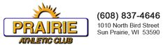 Prairie Athletic Club