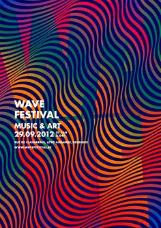 61 ideas music poster design festival colour for 2019 Graphic Design Posters, Graphic Design Typography, Graphic Design Illustration, Graphic Design Inspiration, Poster Designs, Musikfestival Poster, Poster Layout, Typography Poster, Geometric Patterns