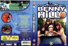 Benny Hill (né Alfred Hawthorn Hill), né le 21 janvier 1924 à Southampton et mort le 20 avril 1992 à Teddington, est un comique, acteur, chanteur, mais essentiellement connu pour son émission de télévision, the Benny Hill Show........SOURCE WIKIPEDIA.ORG.........