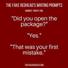 21-writing-prompt-by-tfr-ig