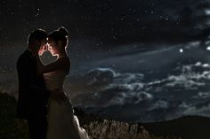 Photo by Salvatore Dimino of January 01 for Wedding Photographer's Contest