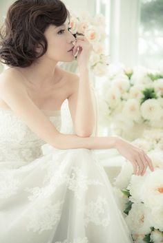 抓住訣竅,輕鬆拍出日韓風婚紗 | DIGIPHOTO-用鏡頭享受生命