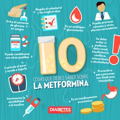 One of the cause of diabetes is because often do the bad habit. Try to change the lifestyle to become healthier by avoid the habits that can lead to diabetes, which you can learn in this article. Beat Diabetes, Diabetes Mellitus, Diabetes Awareness, Diabetes Recipes, Hata Yoga, Medicine Student, Cure Diabetes Naturally, Physical Therapy, Health Education