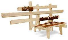 jurgen bey table wood - Google Search