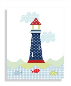 Nursery wall art Childrens Art Prints Baby por FieldandFlower, $26.00