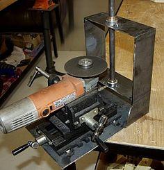 118 Best Metal Working Tools Images Metal Working Tools Homemade