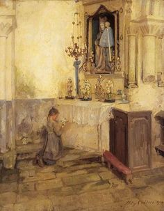 5450c71cdc0cab52b0686630b22da6ad--home-altar-christian-artworkHHHHH.jpg 533×685 pixels