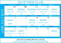 Kids club has started! Will we be seeing you here? #kidsclub #big4forstertuncurry