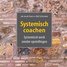 Systemisch coachen is een boek vol impulsen. Impulsen voor beweging. Impulsen die iedere persoon die wel eens in een coachachtige setting zit, versterken.