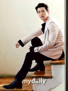 Hyun Bin, Handsome Actors, Handsome Boys, Secret Garden Drama, Hyde Jekyll Me, Choi Jin Hyuk, Soul Songs, Netflix, Kdrama Actors