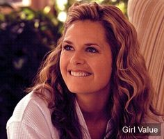 Maggie Lawson love her hair! Psych Juliet, Maggie Lawson, Shawn And Gus, Beautiful People, Beautiful Women, Simply Beautiful, Lady In My Life, Gorgeous Blonde, Celebs