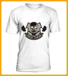 Tshirt police fitness - Barca shirts (*Partner-Link)
