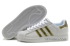 pretty nice c8dd9 f9160 Plush Sheepskin Abrasion Resistant In Stock Adidas Originals Superstar  Womens Shoes-64 Limited Edition TopDeals, Price   75.80 - Adidas Shoes, Adidas Nmd ...