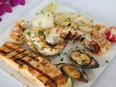 Old Lisbon Restaurant - $20 for $40 of food & drinks at Old Lisbon Restaurant (Sunday-Thursday only) -- South Miami