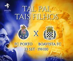 FC Porto - Palmarés