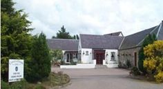 Covenanters Inn Nairn Featuring free WiFi, a restaurant and a children's playground, Covenanters Inn offers pet-friendly accommodation in Nairn. Guests can enjoy the on-site bar.  All rooms are fitted with a TV.  Nairn Museum is 3.