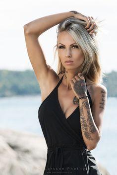 Porn hub khole kardashian nude picture