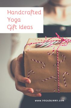 There is something about a handmade gift that is always extra special. Check out these unique, handmade & unusual gifts for yogis. Wellness Fitness, Health And Wellness, Health Tips, Home Yoga Practice, Yoga Gifts, Unusual Gifts, Yoga For Beginners, Yoga Inspiration, Stress Relief