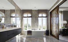 Bathroom/Ensuite doors