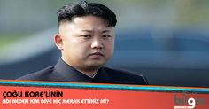 Neden Çoğu Korelinin Adı '' Kim '' ? https://goo.gl/GQ7mQL