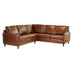Buoyant Dune Rhf Chaise Sofa Footstool Furniture Village
