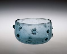 Roman Glass: Cup | Corning Museum of Glass