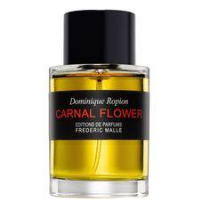 Carnal Flower - EdP