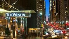 Holidays from London (LGW-Gatwick) to New York | Expedia.co.uk