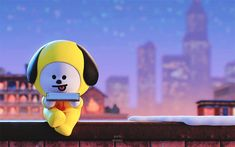 Friends Wallpaper, Bts Wallpaper, Bts Bangtan Boy, Bts Jimin, Bts Chibi, Bts Fans, Vmin, Cute Drawings, Taehyung