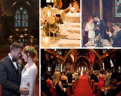Imagine your in one of the most beautiful Old St Pauls Wedding Locations, Wedding Venues, Catering, Most Beautiful, Places To Visit, Wedding Reception Venues, Wedding Places, Gastronomia, Places Worth Visiting
