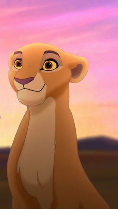Image from http://img2.wikia.nocookie.net/__cb20130717015548/simbas-pride/images/7/70/Adult_Kiara.png.