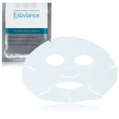 Exuviance Pigment Lifting Masque at DermStore.