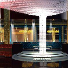 Vanity nightclub @hardrock for guest list MSG me