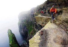 Top 10 Attractions in Ireland