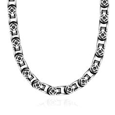 Find More Chain Necklaces Information about Unique 60CM Men Geometric Chain Man Fashion Titanium Steel Long Chains Necklaces Jewelry Colorfast Wholesale GMYN060,High Quality jewelry high,China jewelry bee Suppliers, Cheap jewelry hair from Mawson Jewelry ---Provide LOGO Services on Aliexpress.com