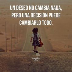 Así de simple!!!