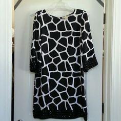 Michael By Michael Kors Dress