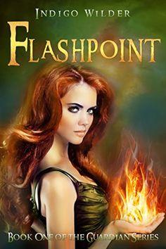 Flashpoint (The Guardian Series Book 1) by Indigo Wilder http://www.amazon.com/dp/B00TWUVA5S/ref=cm_sw_r_pi_dp_-I8Ovb1DERRWS