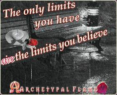 The only limits you have are the limits you believe Love and light.  Agape ke fos Τα μόνα όρια που έχεις είναι τα όρια που πιστεύεις Αγάπη και φως,  Los únicos límites que afrontamos los «inventamos» creyendo en ellos. Amor y luz #Archetypal #Flame #GIFS #gif #positive #quotes #improvement #mind #agape #love #light #fos #amor #luz #βελτίωση #αγάπη #φως #θετική #σκέψη #thinking #power #like #comment #share #heart #beauty #health #inspiration.
