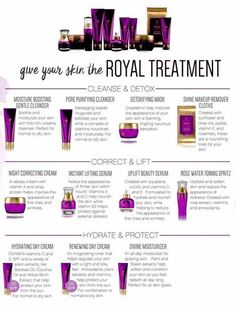 YOUNIQUE ROYALTY LINE! All women deserve the Royal Treatment! Message me to earn free makeup, be added to my VIP list or just to ask about the Royal Treatment from Younique!