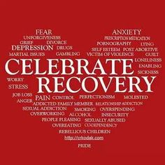 1000+ Images About Celebrate Recovery On Pinterest. Dedicated Server Web Hosting. Free Continuing Education Classes. Dish Network Internet Package Prices. House Cleaning Minneapolis Kia Forte Sunroof. Can You File Bankruptcy More Than Once. Villanova Nurse Anesthesia Law Schools In Md. Rental Vehicle Insurance La Onda Banquet Hall. Panamericana School Of Art And Design