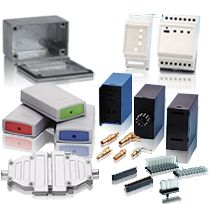 22 Best Electrical & Electronics Enclosures, Australia images in