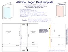 4 Inch Cards Page 2 Photo:  This Photo was uploaded by d0npen. Find other 4 Inch Cards Page 2 pictures and photos or upload your own with Photobucket fre...