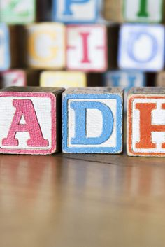 ADHD Deserves More Respect, Recognition And Resources