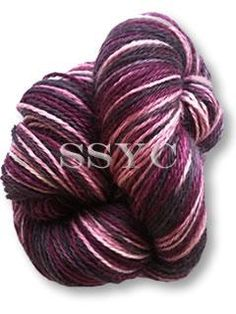 Poste Stripe Purple Mt Majesty