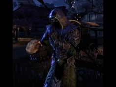 Updated the Build for the Markarth changes.Build Guide – For the First Time Ever I Narrate The sets have changed for Markarth: Engine Guardian x2 Clever Alchemist x4/x5 Way of Fire x3/x5 Malacath Trainee Shield Way of Fire replaces Sheer Venom. Way of Fire procs on LA and Weapon abilities (I.e. poison injection) Way of […] Medium Armor, Elder Scrolls Online, Alchemist, Venom, Weapon, Engine, Clever, Fire, Motor Engine