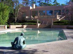 Rienzi - MFAH (Museum Fine Arts Houston) photo pixeltopia's photos ...