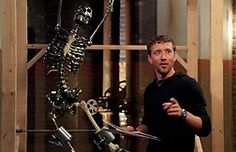 gormogon episodes bones