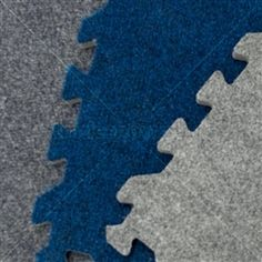 Our x Comfort Carpet Plush Trade Show Flooring are the premier exhibit floors. The interlocking trade show tiles are easy to set-up and to ship to your next trade show. Trade Show Flooring, Instagram Blog, Carpet Colors, Carpet Flooring, Plush, Sweatshirts