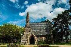 https://flic.kr/p/t6gmLL   _DSC0032   Wallingford Church